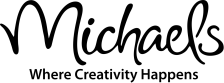 Michaels_Logo.svg