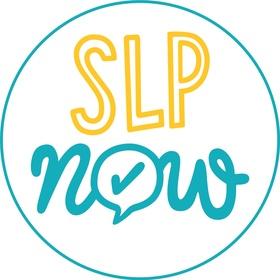 slp_now_1496406267_280