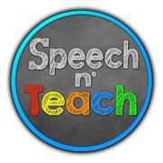Speech N Teach