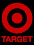 target_logo-376x500