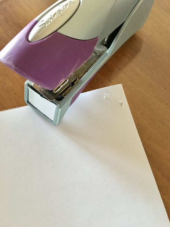 Main Pin Staple.jpg
